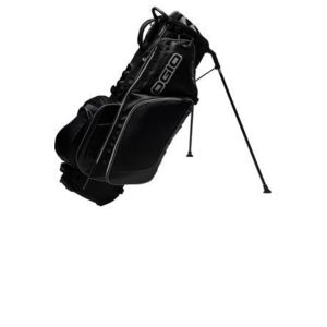Orbit Cart Bag Thumbnail