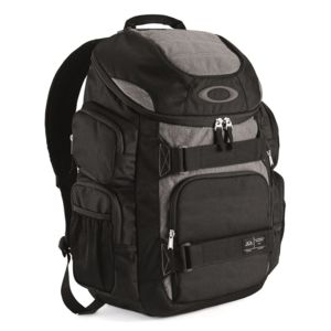 Enduro 30L 2.0 Backpack Thumbnail
