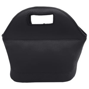 Insulated Neoprene Lunch Tote Thumbnail