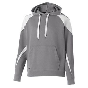 Youth Prospect Athletic Fleece Hoodie Thumbnail