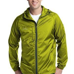 Packable Wind Jacket Thumbnail